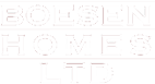 Boesen Homes Ltd